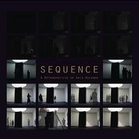 ジェフ・ミルズ『SEQUENCE - A Retrospective of Axis Records(Japan Collectors Book + USB Edition)』