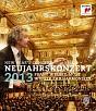 ニューイヤー・コンサート2013