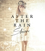 AFTER THE RAIN(DVD付)