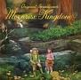 「ムーンライズ・キングダム」オリジナル・サウンドトラック