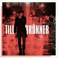 ティル・ブレナー