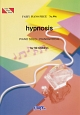 hypnosis/Mr. Children