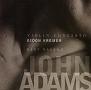 ジョン・アダムズ:ヴァイオリン協奏曲