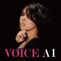 AI『VOICE』