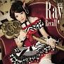 Recall(DVD付)
