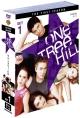 One Tree Hill/ワン・トゥリー・ヒル <ファースト・シーズン> セット1
