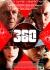 360[PCBE-54168][DVD]