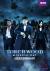 トーチウッド:ミラクル・デイ DVD-BOX[DABA-4334][DVD]