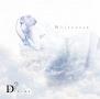 Whiteness(DVD付)