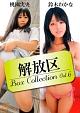解放区 Box Collection Vol.6