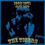 ザ・タイガース 1968-1971 -ブルー・ディスク-