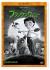 フランケンウィニー DVD+ブルーレイセット[VWBS-1434][Blu-ray/ブルーレイ]