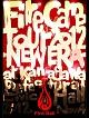 FIRE CAMP TOUR 2012 -NEW ERA-