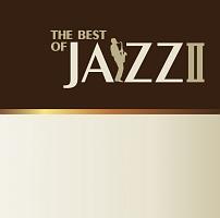ザ・ベスト・オブ・ジャズ2
