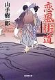 恋風街道 特選時代小説