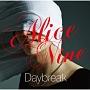 Daybreak (通常盤)