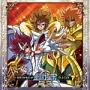 WEBラジオ聖闘士星矢ΩDJCD 2巻