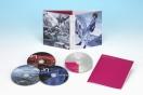 機動戦士ガンダムSEED DESTINY HDリマスター Blu-ray BOX 3