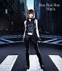 Run Real Run(DVD付)
