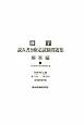 漢字読み書き検定試験 問題集 解答編 初級検定編 小学校1・2・3年程度 第1回~第20回