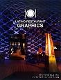 LATINO RESTAURANT GRAPHICS ラテンアメリカのレストランインテリアとグラフィック