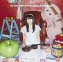 apple symphony(スペシャル盤)(DVD付)
