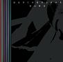 誕生日には真白な百合を/Get the groove【初回限定「Get the groove」Music Clip DVD付盤】(DVD付)
