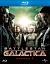 GALACTICA/ギャラクティカ シーズン3 ブルーレイBOX[GNXF-1260][Blu-ray/ブルーレイ] 製品画像