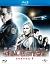 GALACTICA/ギャラクティカ シーズン4 ブルーレイBOX[GNXF-1261][Blu-ray/ブルーレイ] 製品画像
