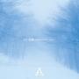 白い悪魔~Phantom of the Snow~ 【冬盤】(DVD付)