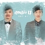 Double U Single - Unit #1