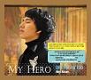 イム・ヒョンジュ Mini Album - My Hero (再発売)