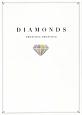 PRINCESS PRINCESS/DIAMONDS
