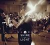 一點光 Shine A Light (CD + DVD)