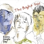 Every Single Day 4集 - The Bright Side