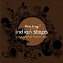 Pete Jung 1集 - Indian Steps