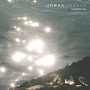 Urban Zakapa Mini Album - Beautiful Day