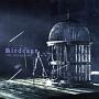 Birdcage(通常盤)