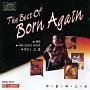 ブファル ベストアルバム - The BestOf Born Again