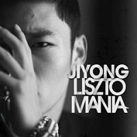 Ji Yong - Lisztomania