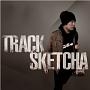 Track Sketcha - The Renaissance Man (EP)