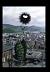 『惡の華』DVD 第六巻[KIBA-2026][DVD] 製品画像