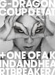 COUP D'ETAT[+ONE OF A KIND & HEARTBREAKER]【2CD+DVD】(DVD付)