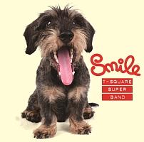伊東たけし『Smile』