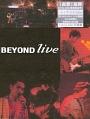 Beyond Live 1991 (2DualDisc) (Audio + DVD Video)