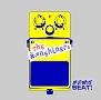The Moonshiners 2集 - 青い夜のBEAT!