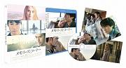 メモリーズ・コーナー Blu-rayプレミアム・エディション