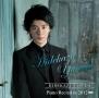 Hidekazu Yasuda Piano Recital in 2012 Live