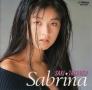 SABRINA +8