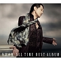 ALL TIME BEST ALBUM(通常盤)